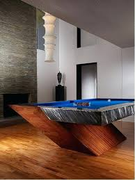 modern pool table lights. Modern Pool Table Lights Throughout Ideas Tables For Sale .