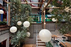 techne garden state hotel australia designboom 02