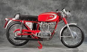 ducati 250cc mach 1