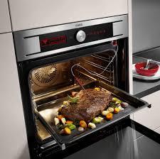 Mcdonalds Cook Job Description Hobs Hoods Oven Cooking Light Subscription Status