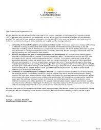 Nursing Resume Cover Letter Assistant Nurse Manager Lpn Student