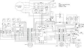 onan 5500 1 other popular generators are the gas powered and watt onan 5500 emerald generator wiring diagram fresh amp an price onan 5500