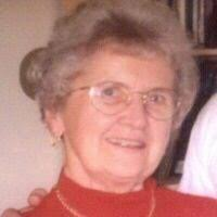 """Catherine """"Kitty"""" Keenan Obituary - Death Notice and Service ..."""
