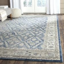 grey and beige area rugs power loom blue beige area rug grey beige area rugs grey and beige area rugs