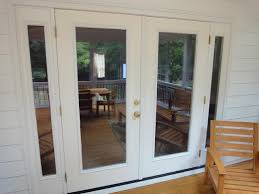 exterior french patio doors. outswing french patio exterior doors
