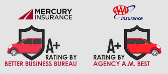 to file a mechanical breakdown claim with mercury call its claims hotline at 800 503 3724 take your vehicle to a pre approved repair facility the claims