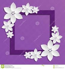 Paper Flower Designs Paper Flower Designs The Best Paper Flower Tutorials