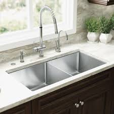 captivating lowes faucets kitchen or outdoor kitchen faucet inspirational new design lowes outdoor sink