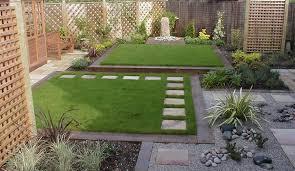 Mapajunction Beautiful Small Garden Landscaping Ideas Custom Small Garden Design Ideas On A Budget Pict