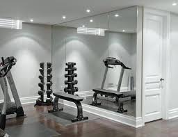 garage gym mirrors best of wall mirrors for home gym in gyms decor 0 garage gym mirrors uk