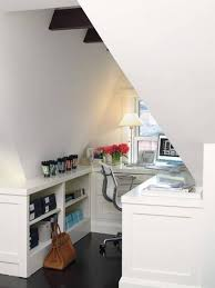 home office renovations. Picture Home Office Renovations N