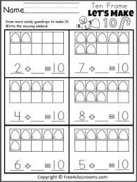 further  together with Αποτέλεσμα εικόνας για Christmas Maths Facts Colouring as well 15 best math images on Pinterest   Grade 3  Math class and Maths also 345 best Math Addition Fact Practice images on Pinterest as well 24 best Holiday Packets images on Pinterest   Christmas math likewise Kindergarten Worksheets Printable       Subtraction Worksheet in addition  in addition  additionally christmas fractions worksheets   free printable fraction further Kindergarten Christmas Cookies Worksheet Printable   ΧΡΙΣΤΟΥΓΕΝΝΑ. on addition subtraction free christmas math worksheets homeschool