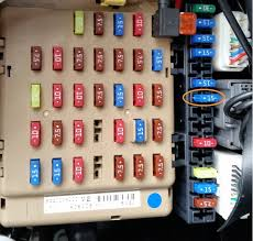 1997 chrysler cirrus radio wiring diagram images 1997 chrysler subaru legacy fuse box diagram car parts and wiring images