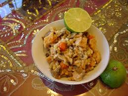 thai peanut en my most successful recipe with hmr foods to date the lime juice literally dances on your taste buds
