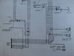 all generation wiring schematics chevy nova forum 66 nova wiring harness Nova Wiring Harness #21