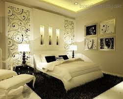 25 Best Master Bedroom Design Ideas
