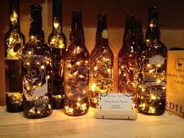 Decorative Wine Bottles With Lights Wine Club Ashburn Wine Shop Ashburn Wine Shop 75