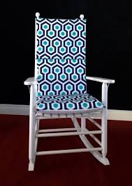 Best 25 Chair cushion covers ideas on Pinterest