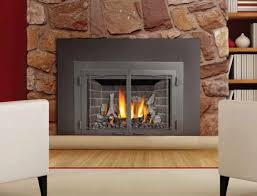 best fireplace insert a fireplace insert fireplace insert wood burning fireplace insert with