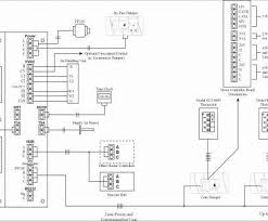 crutchfield 4 channel wiring diagram most 4 subwoofer wiring crutchfield 4 channel wiring diagram most 4 channel wiring diagram beautiful pyle alarm wiring