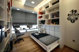 office and guest room ideas. Home Office Spare Bedroom Ideas Guest Room Stuff  For Decorating Office And Guest Room Ideas E