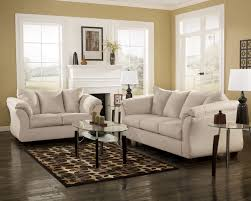 Living Room Sets For Under 500 Living Room Cheap Living Room Sets Under 500 Built For Ultimate