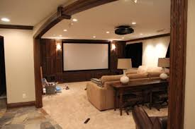 basement designer. Perfect Designer In Basement Designer N