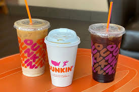 The coffee has virtually no calories (probably less than 10). Keto Dunkin Donuts Dining Guide What Do I Order Hip2keto