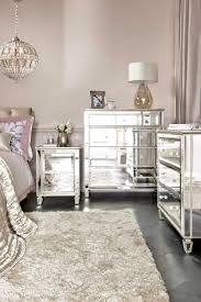 awesome bedroom furniture. Awesome Bedroom Furniture Collection Mirrored Ideas Remarkable Wonderful Mirror Set Best On Pinterest Neutral.jpg C