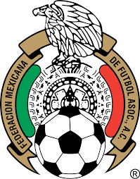 Mexican Football Federation - Wikipedia