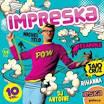 Impreska, Vol. 10