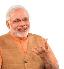 தென் கொரிய அரசின் உயரியவிருதான சியோல் அமைதி விருது