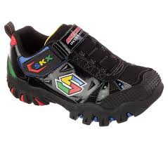 skechers shoes for boys. hover to zoom skechers shoes for boys