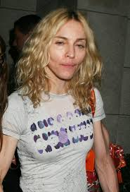 the real madonna stars without makeup celebrity news celebrity pictures gossip photos celebrities