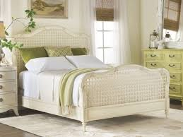 cottage style bedroom furniture. delighful bedroom white cottage bedroom furniture pertaining to style  and t