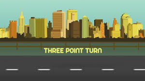 Road Ny Your Point Short - Pass Youtube Rush Three With Test A Turn