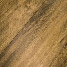 timeless designs millennium pecan luxury vinyl plank flooring with pecan laminate flooring inspirations lakes pecan laminate