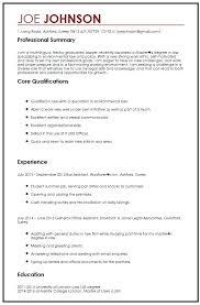 Eye Catching Resume Templates Microsoft Word Eye Catching Resume Template Eider Me