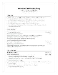 Envelope For Resume Office Envelope Template Open Of Fresh 8 Free Resume