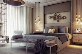 contemporary bedroom lighting. Modern Bedroom Lighting Photo - 8 Contemporary T