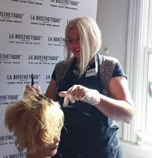 best hair stylist toronto luxury g salon 10 s makeup artists 102 scollard street
