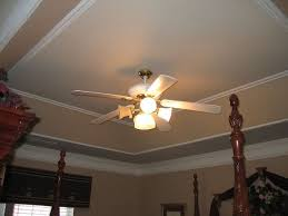 How To Decorate A Tray Ceiling 100 best Tray Ceiling Ideas images on Pinterest Ceiling ideas Loft 52