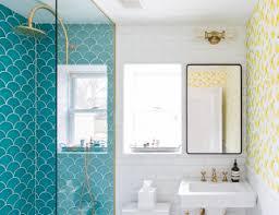 beach house bathroom. Beach House Guest Bathroom