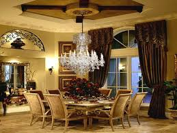 full size of chandelier deluxe dining room crystal chandeliers with large dining room chandeliers with large size of chandelier deluxe dining room crystal
