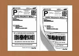Half Page Labels Under Fontanacountryinn Com