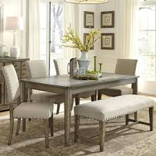 dining room furniture chairs. 47 Most Peerless Rustic Dining Room Table Breakfast Narrow Chairs Round Genius Furniture ,