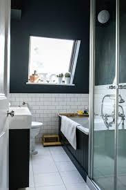Bathroom  Brown Bathroom Decorating Ideas What Color Goes With Bathroom Color Combinations
