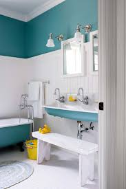 Bathroom Paint Grey Bathroom Paint Colors Gallery Of Excellent Small Bathroom Paint