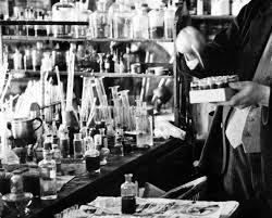 Как родился миф о создании Менделеевым водки Новости ТВ  Более того Менделеев водку не пил предпочитая ей вино Это доказывает высказывание ученого Не говорю о винной монополии которую считаю не только у нас