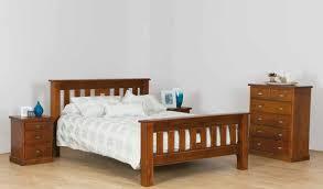 Queen Bedroom Suite Bedroom Suite Chocolate 4pce Bedroom Suite Shanti Suite Junior